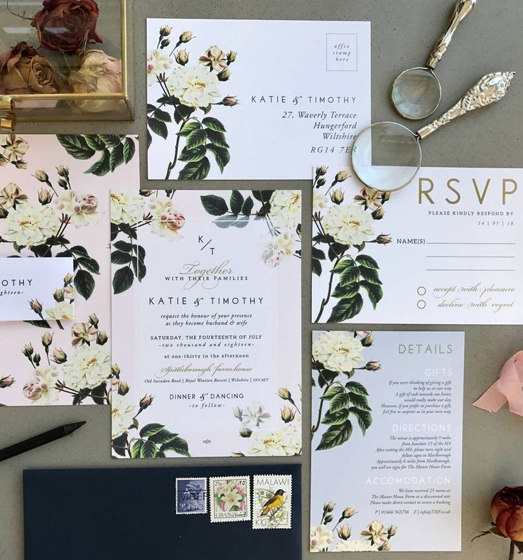 910 best Beautiful Wedding Stationery images on Pinterest