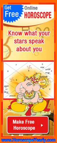 Horoscope In Hindi Indian - What is your Future? By combining the external energy of the cosmos with the depth of your internal intuition, a #Horoscope #Tarot reading can help you realize and reach your aspirations. Our psychics will amaze you with their honesty, integrity and accuracy! You have the power manifest your personal revolution with horoscope tarot reading... To try us FREE today click here: http://www.horoscopeyearly.com/horoscope-in-hindi-indian/