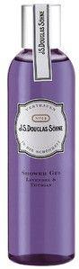 Christian Dior J.S.Douglas Söhne Lavande et Thym sur shopstyle.fr