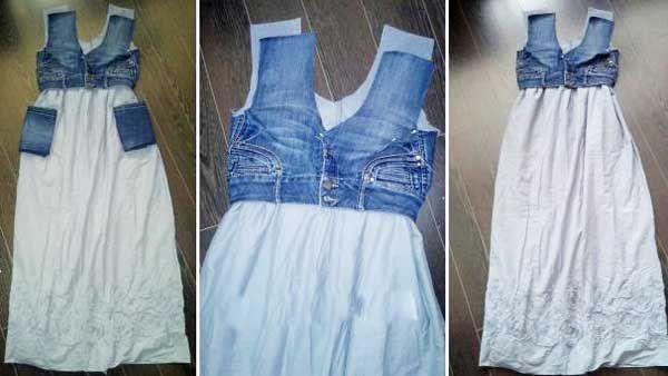 yazlik-elbise-dikimi-4