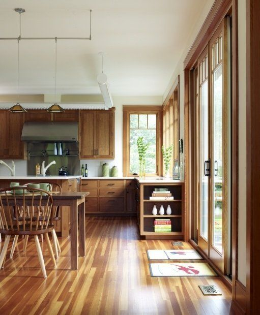 Mejores 25 imágenes de cocinas en Pinterest | Arquitetura, Casas y ...