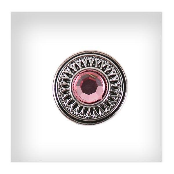 KWIAT JESIENI - Bianca Cavatti #Jewelry