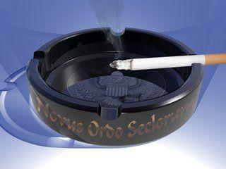 Anglický slovník: překlad slova ashtray