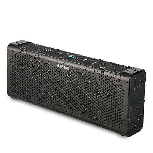 VENSTAR Bluetoothスピーカー防水 ワイヤレスポータブルスピーカー 高出力10W 防水仕様/アウトド... https://www.amazon.co.jp/dp/B01M1LENVK/ref=cm_sw_r_pi_dp_x_pcJkyb58AAH29