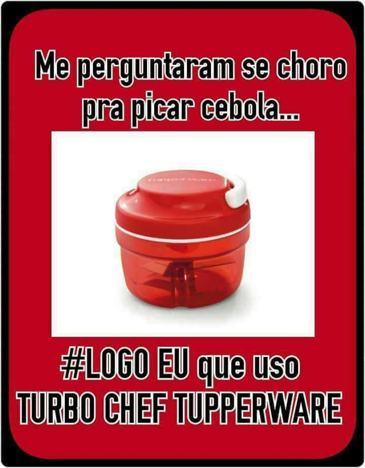 92bef79af1b70806f535c01771a86588 41 best tupperware memes images on pinterest portugal, tub and