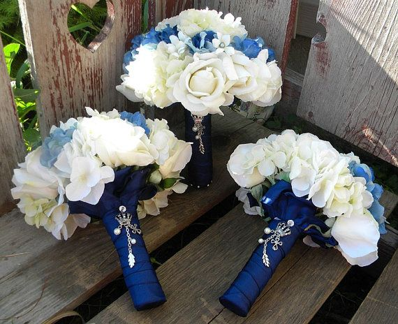 Hey, I found this really awesome Etsy listing at http://www.etsy.com/listing/104820114/real-touch-wedding-flower-package-in