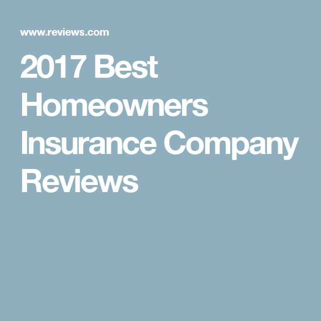 Homeowners Insurance Reviews best 25+ best homeowners insurance ideas only on pinterest | back