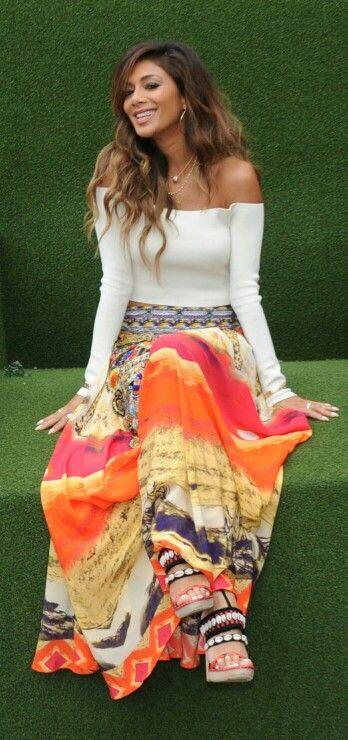 83 Best Nicole Scherzinger Images On Pinterest