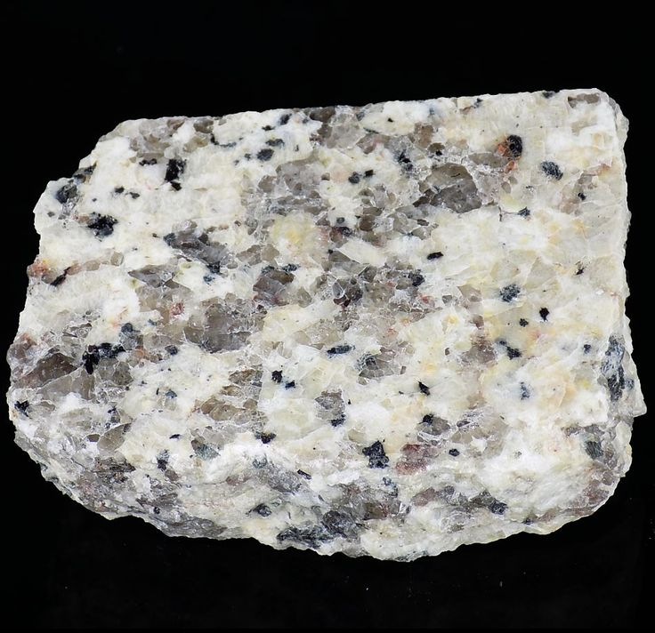 Igneous Diamond: 146 Best Igneous And Metamorphic Rocks Images On Pinterest