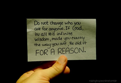 remember thatGod Creations, Remember This, Life, Faith, Truths, Things, Reasons, Inspiration Quotes, Bible Verse
