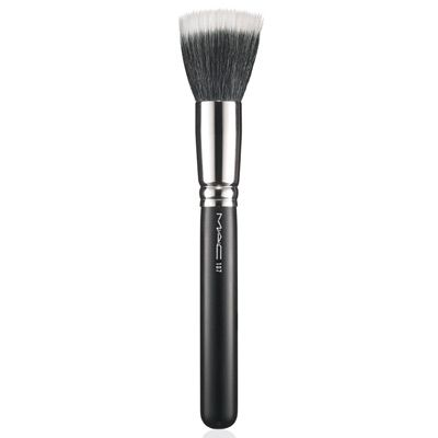 """MAC"" 187 Duo Fibre Brush at Brown Thomas"