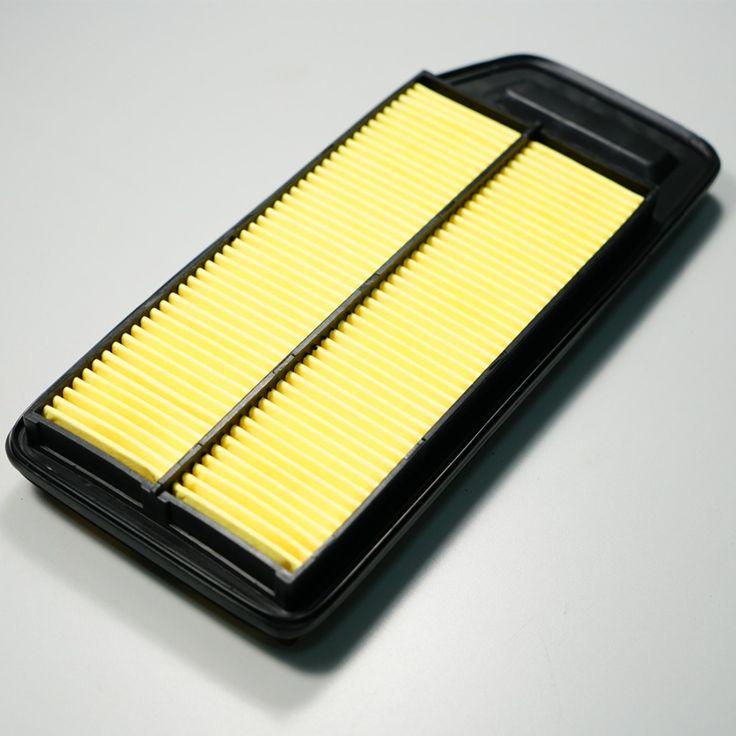 air filter for 2003 Honda Accord 2.0 / 2.4, BYD F6 2.0 / 2