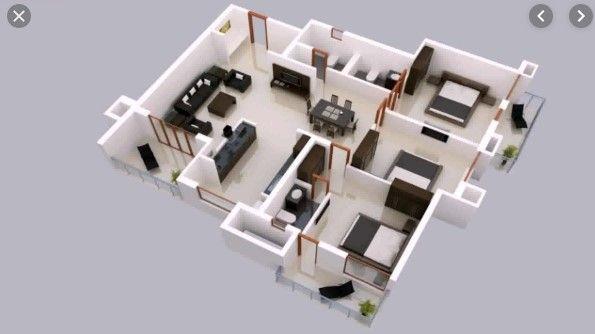Icymi 3d House Designer Free In 2020 Home Design Programs House Design Games Home Design Software Free