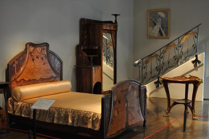 17 best images about belle epoque bedroom on pinterest for Belle bedroom ideas