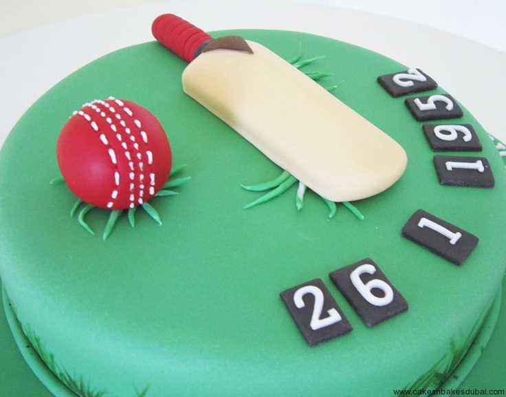 Google Image Result for http://www.cakesnbakesdubai.com/wp-content/gallery/cricket_themed_cake/cricket_theme_cake1.jpg