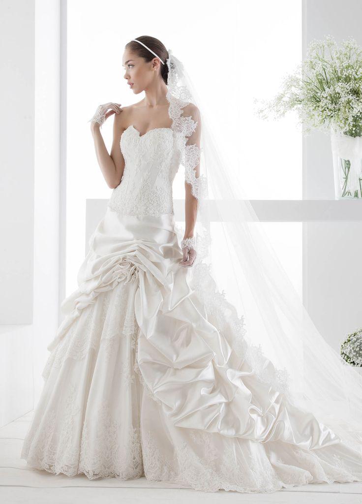 Raffaella Spose - Matrimonio, Nozze - Matrimoniocom