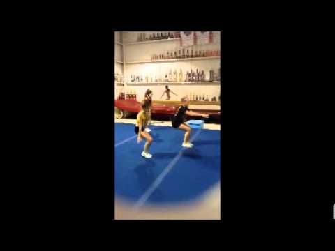 Jump Conditioning - YouTube