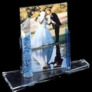 Jewish Wedding Broken Glass Keepsake