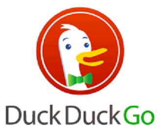 Just duck it! NSA leak spurs traffic on lesser-known private search engine - http://vr-zone.com/articles/just-duck-it-nsa-leak-spurs-traffic-on-lesser-known-private-search-engine/38372.html