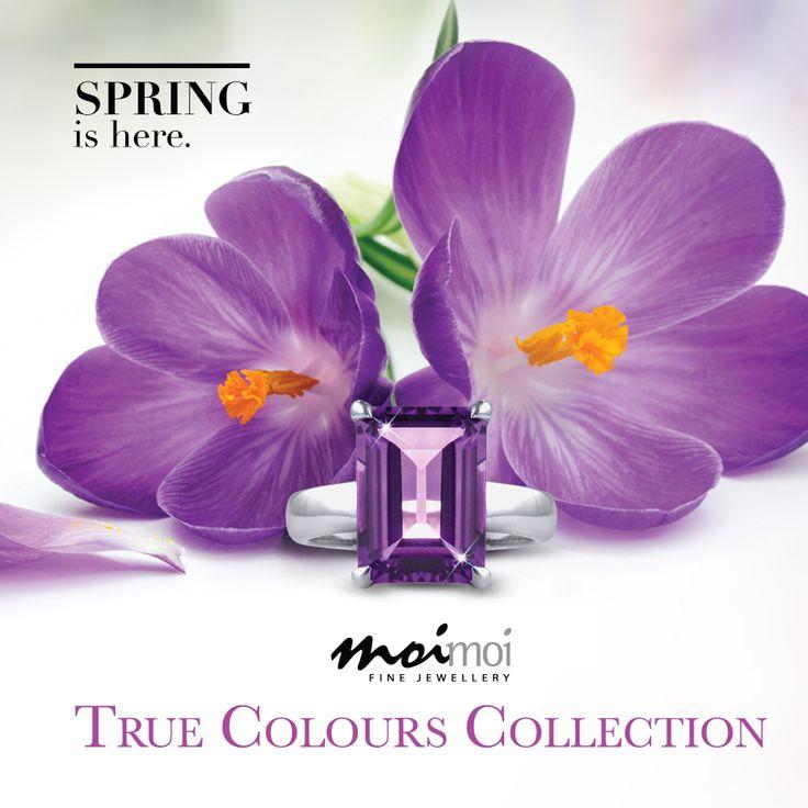 http://www.moimoi.com.au/category-true-colours-53.aspx