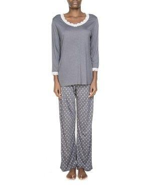 Viscose Pyjamas | Woolworths.co.za