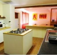 Take a look and book Sunflower Stop, Cape Town@ http://www.hisouthafrica.com/index.php/hostels/cape-town/cape-town-sunflower-stop-backpackers-hostel
