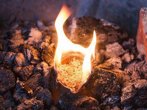 Best 25 Used Wood Burning Stove Ideas On Pinterest