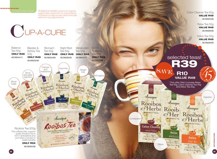 Start shopping for your Favourite Annique Rooibos Products Online @ www.rooibosstore.co.za | Get it delivered to your Home or Work | Convenient Shopping | Secure Payment Options  To Join our Wonderful Annique Team and sell Annique Rooibos Products, visit our website www.rooibosproductssouthafrica.co.za or send us an email | Create that Extra Income for yourself  Rooibos Products South Africa | Rooibos Store Your Independent Annique Distributor | Sponsor Email info@rooibosstore.co.za