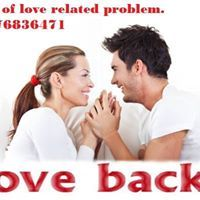 MD Sharma is world famous expert love marriage astrologer, the specialist in love marriage astrology services, provides love relationship problem solutions.