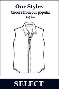 Buy custom suits and shirts from Spier & Mackay. We sale high-quality of custom made suits online.