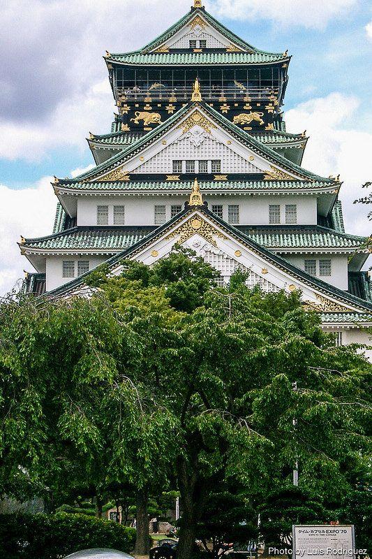 Baños Termales Japoneses:Más de 1000 imágenes sobre VIAJAR en Pinterest