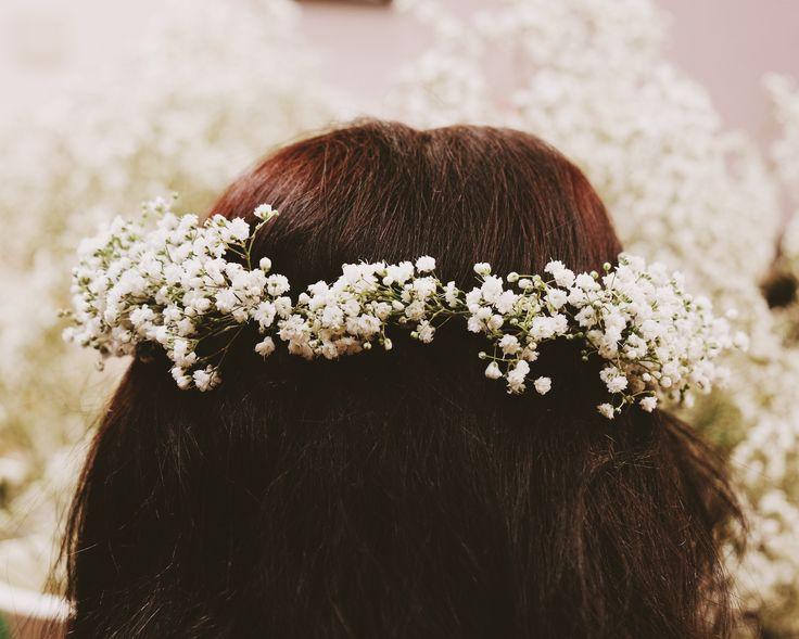 Hechas a mano por nuestros floristas con flores frescas.