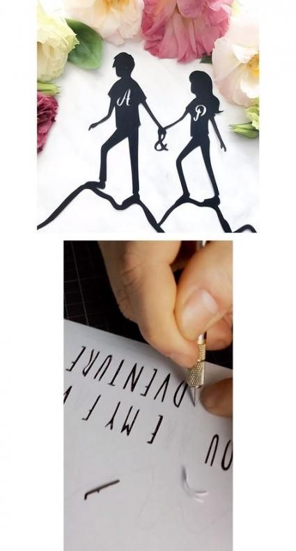 23 Ideas gifts for boyfriend anniversary one year creative