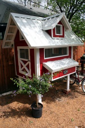 cosy designs for chicken houses. High Quality Chicken Coops 255 best Cool  images on Pinterest coops Backyard