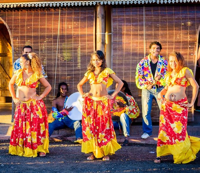culture of mauritius Current, accurate and in depth facts on mauritius unique cultural information provided 35,000 + pages countryreports - your world discovered.