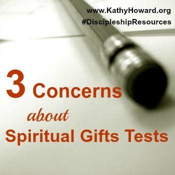 Best 25+ Spiritual gifts test ideas on Pinterest | Spiritual gifts ...