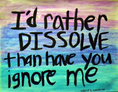 Your favorite MGMT lyric, right @Johnna Bratt?