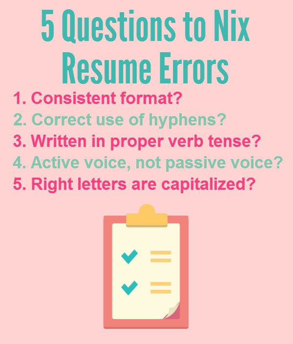 1000 images about resume interview tips on pinterest