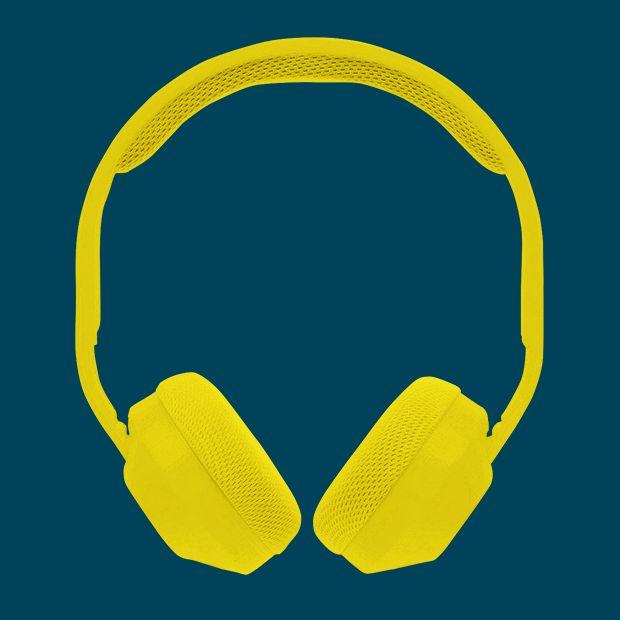 Что слушать осенью:  15 альбомов на все случаи жизни — Музыка на Wonderzine