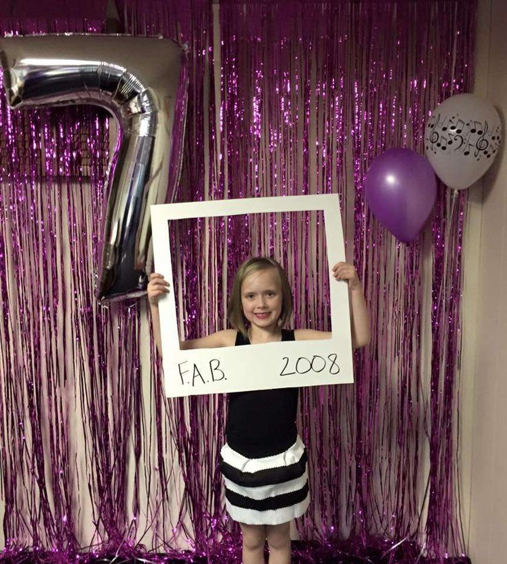 Taylor Swift Birthday Party Ideas | Photo 10 of 21 | Catch My Party