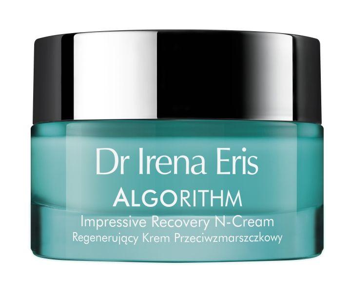 Impressive Recovery N-Cream