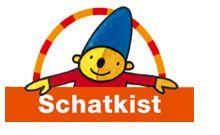 Anker Een nieuw jaar - Schatkist - Zwijsen