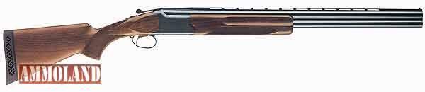 Browning-Citori-Micro-Midas-Satin-Hunter-Over-Under-Shotgun