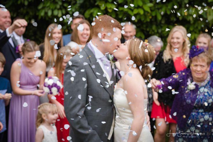Essex Wedding Photographer The Reid Rooms by Light Source Weddings #weddings #photography #venue #essex #weddingphotography #the reidrooms #lightsourceweddings