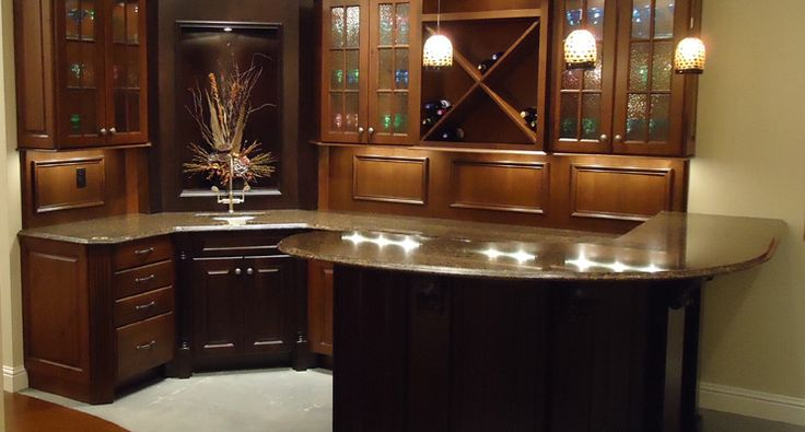 17 best images about mid continent cabinets on pinterest - Mid continent cabinets ...