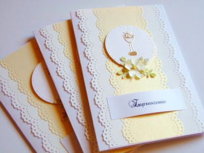 http://magdalenaprzybytek.blogspot.com/search/label/Zaproszenia Komunia