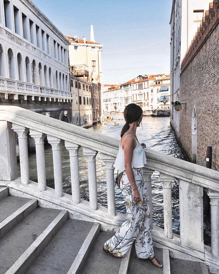 Venice - Italy Travel