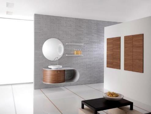 22 besten RESIDENTIAL - BATHROOMS Bilder auf Pinterest Badezimmer - moderne badezimmermbel