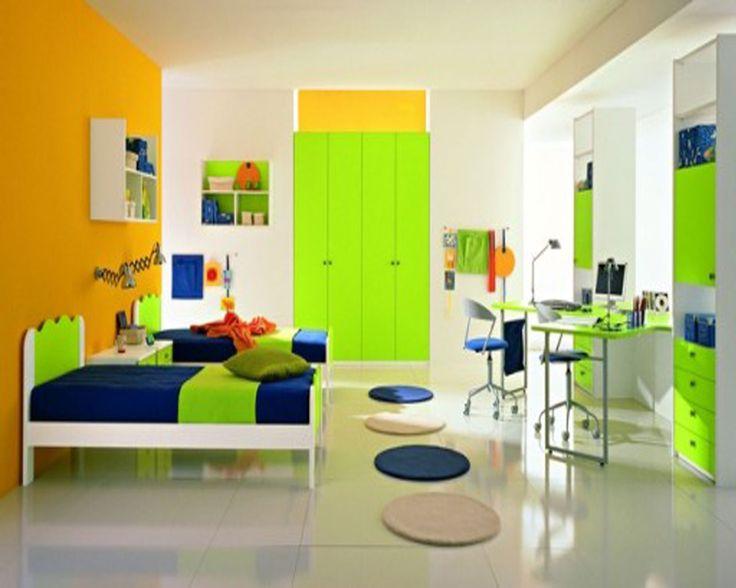 362 best kids room images on pinterest | children, bedrooms and