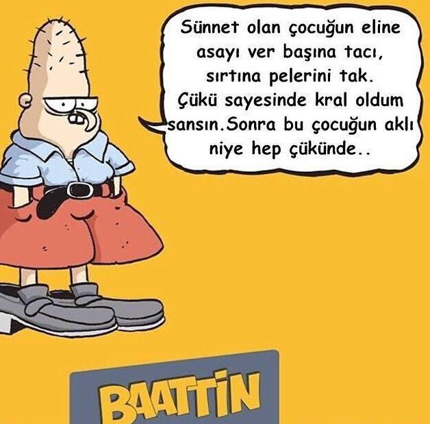 Ah Baattin
